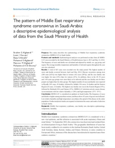 east of eden analysis pdf