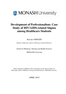 office computer skills for resume an example of an outline for a hiv and aids essays