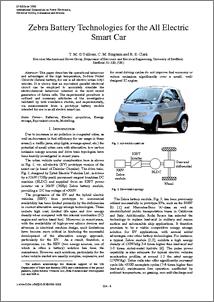 urban economics o sullivan pdf download