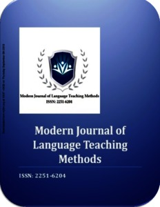 Specific Features And Principles Of Psychological And Pedagogical